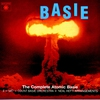 Cover of the album The Complete Atomic Basie