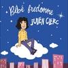 Cover of the album Bébé fredonne Julien Clerc