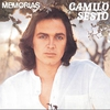 Couverture de l'album Memorias