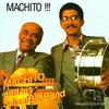 Cover of the album Machito!!!