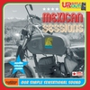Cover of the album Mexican Sessions Our Simple Sensational Sound