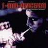Couverture de l'album 1-800-Vincenzo (Bonus Track Version)