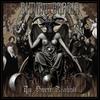 Couverture de l'album In Sorte Diaboli (Deluxe)