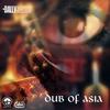 Couverture de l'album Dub of Asia