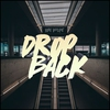 Cover of the album Drop Back - Single
