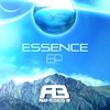 Cover of the album Essence EP