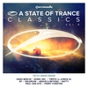 Cover of the album A State of Trance Classics, Vol. 8 (The Full Unmixed Versions)