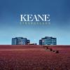 Couverture de l'album Strangeland (Deluxe Version)