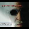 Cover of the album Sonny, Please (Bonus Track Version)