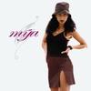 Cover of the album Mýa
