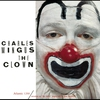 Cover of the album The Clown