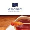 Cover of the album Le Moment, Vol. 2 (Mixed By Raphaël Marionneau)