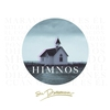 Couverture de l'album Himnos