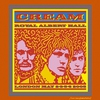 Cover of the album Royal Albert Hall - London May 2-3-5-6 2005 (Live)