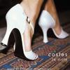 Couverture de l'album Hôtel Costes - La Suite (Mixed by Stéphane Pompougnac) [Bonus Track Version]