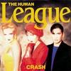 Couverture de l'album Crash