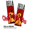 Cover of the album Della Della Cha Cha Cha