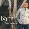 Couverture de l'album Aşk Yemini