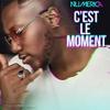 Cover of the album C'est le moment - Single