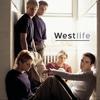 Cover of the album Westlife