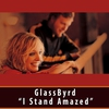 Couverture de l'album I Stand Amazed - Single