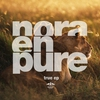 Couverture de l'album True - EP
