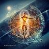 Cover of the album Dividing Horizon