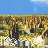 Cover of the album Pompei