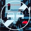 Couverture de l'album Paris 24h