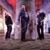 Couverture de l'album Strom und Drang