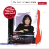 Cover of the album The Best of Mary Black 1991-2001