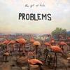 Couverture de l'album Problems