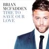 Couverture de l'album Time To Save Our Love - Single