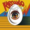 Couverture de l'album Karthago