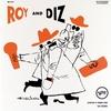 Couverture de l'album Roy and Diz