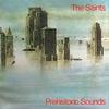 Couverture de l'album Prehistoric Sounds (Remastered)