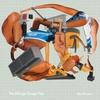 Cover of the album Miss Machine