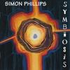 Cover of the album Symbiosis