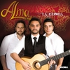 Cover of the album La Gloria