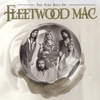 Cover of the album The Very Best of Fleetwood Mac (Remastered)