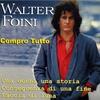 Couverture de l'album Walter Foini/Compro Tutto