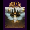 Cover of the album 1000Wishes