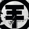 Cover of the album Best of Tokio Hotel (German Version)