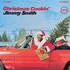 Cover of the album Christmas Cookin'