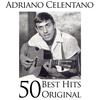 Couverture de l'album 50 Best Hits Original