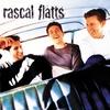 Cover of the album Rascal Flatts