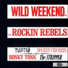 Cover of the album Wild Weekend