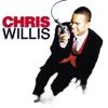 Couverture de l'album Chris Willis