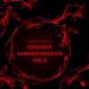 Couverture de l'album Chillout Summer Session Vol.8