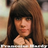 Cover of the album Françoise Hardy